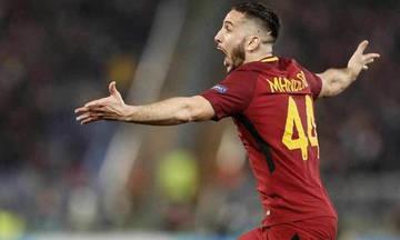 Marca: Ο Μανωλάς έχει προταθεί στη Ρεάλ Μαδρίτης