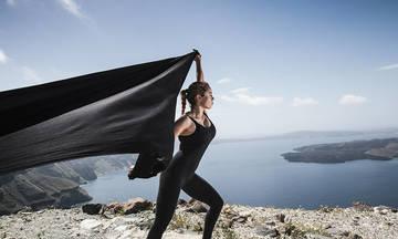 Greece has Soul: Έκθεση φωτογραφίας της Κατερίνας Σολδάτου στο ΙΜΚ