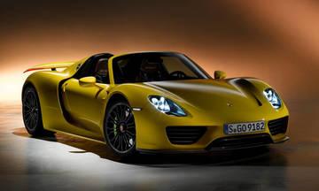 Ανάκληση 305 αυτοκινήτων αξίας 1 εκατ. ευρώ το καθένα