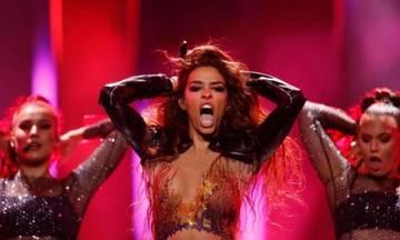 Eurovision 2018 – Τελικός: Απόψε η μεγάλη μάχη της Κύπρου με την Ελένη Φουρέιρα και το «Fuego»