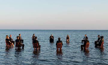 Ενηλικίωση: Διήμερο προβολών βίντεο τέχνης στο Ίδρυμα Κακογιάννης