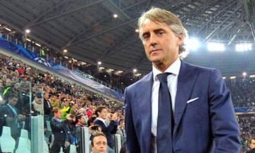 Οριστικό: Τέλος ο Μαντσίνι, αναλαμβάνει την Ιταλία