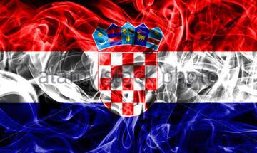 Μουντιάλ 2018: Η λίστα της Κροατίας για το Μουντιάλ της Ρωσίας