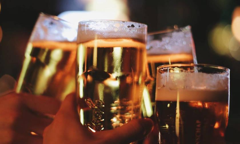 Η αλήθεια για την μπύρα