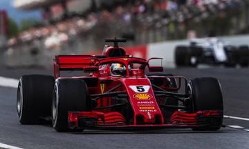 F1: Η Ferrari στο όριο – ίσως και λίγο παραπάνω – των κανονισμών