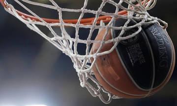 Τζάμπολ στα playoffs της Basket League