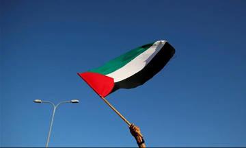Η Παλαιστίνη ανακαλεί πρεσβευτές από χώρες που στήριξαν Τραμπ για Ιερουσαλήμ