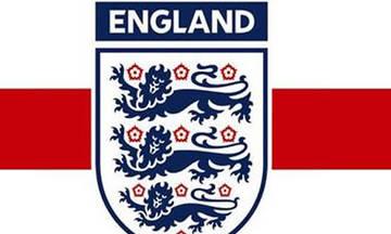 Το βίντεο της Αγγλίας για το Μουντιάλ (vid)