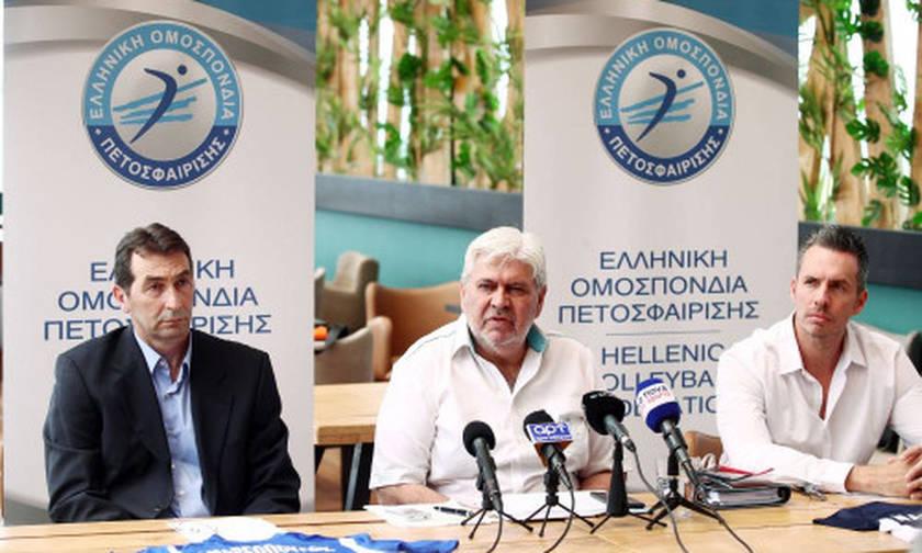 Αιχμές Καραμπέτσου: «Ξοδεύτηκαν 8 εκ. Ευρώ σε 8 χρόνια»