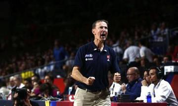«Πάνοπλοι» οι Γάλλοι στα προκριματικά της FIBA