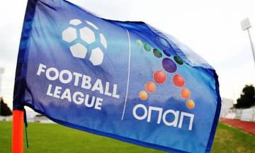 Ποιες ομάδες θα κοπούν από το πρωτάθλημα της Football League