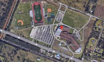 Ένοπλος αιματοκύλισε σχολείο στο Τέξας (vid)