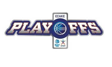Playoffs Basket League: Νίκη ή «θάνατος»!