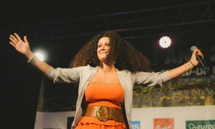 V for Vrana: Μια συναυλία στήριξης για την Κατερίνα Βρανά στο Βεάκειο