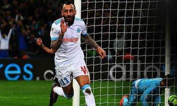 Εκτός Champions League η Μαρσέιγ, αποτελέσματα και βαθμολογία