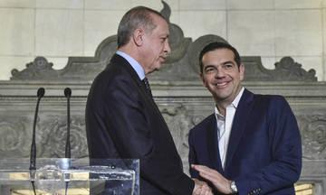 Ελληνοτουρκικός κυβερνοπόλεμος