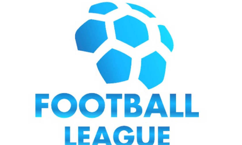 """""""Αναστέναξαν"""" τα δίχτυα στη Football League (αποτελέσματα και βαθμολογία)"""