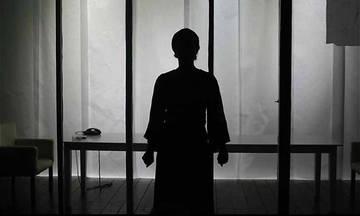 Human Voice, σε σκηνοθεσία Mikheil Charkviani στο Θέατρο οδού Κεφαλληνίας – Β' Σκηνή