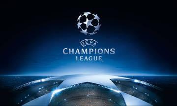 Champions League 2018-19: Μόλις έξι εισιτήρια απομένουν για τους ομίλους