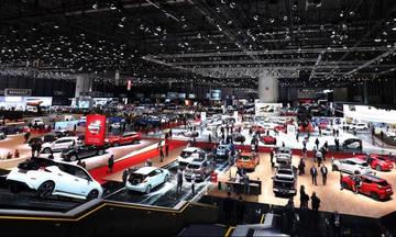 Τα 20 αυτοκίνητα που αγοράζουν περισσότερο οι Ευρωπαίοι