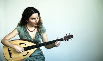 Το 6ο Tinos World Music Festival ξεκινά από τη Στέγη