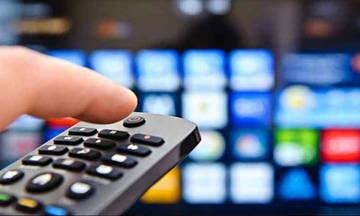 Τα «πήγαινε-έλα» των αστέρων ενόψει της νέας τηλεοπτικής περιόδου