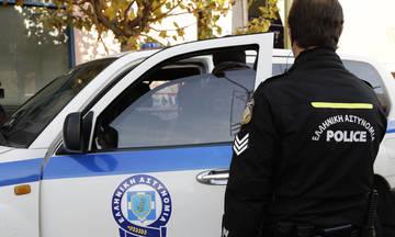 Ηγουμενίτσα: Σύλληψη 18χρονου αλλοδαπού και του διακινητή του
