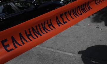 Θεσσαλονίκη: Συνελήφθησαν τέσσερα μέλη κυκλώματος ναρκωτικών