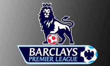 Premier League μεταγραφές: Ο Μαχρέζ, ο Μπέιλ, ο Ζορζίνιο και οι άλλοι