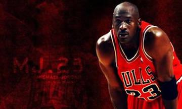 Ρεκόρ για τον «Air» Jordan