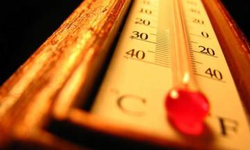 Μετεωρολόγος Καλλιάνος: Πότε θα χτυπήσει κόκκινο το θερμόμετρο