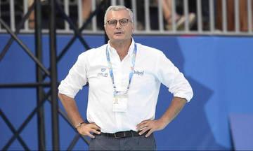 Σάντρο Καμπάνια: «Πεινασμένος ο Ολυμπιακός»