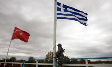 Ελεύθεροι και οι οκτώ Τούρκοι αξιωματικοί