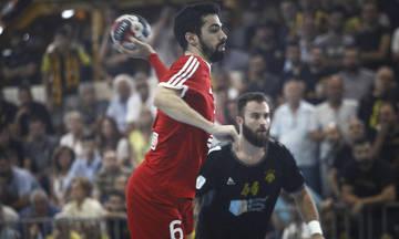 AEK - Oλυμπιακός: Τα διαιτητικά λάθη (vid)