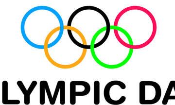 Πρώτο «Olympic Day Run» στη Θεσσαλονίκη