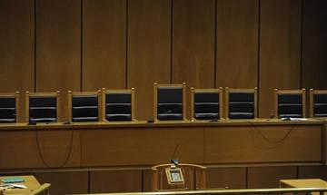 Ποινή φυλάκισης 16 χρόνων σε παραολυμπιονίκη