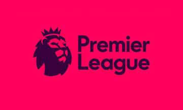 ΕΠΙΣΗΜΟ: Χειμερινή διακοπή στην Premier League από την σεζόν 2019-20