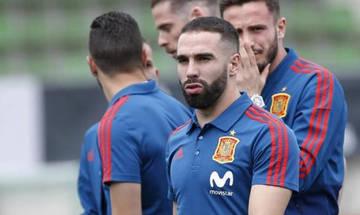 Μουντιάλ 2018: «Χρυσάφι» στα πόδια των Ισπανών για την κατάκτηση του κυπέλλου