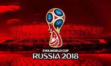 Το ίντερνετ «χτυπάει» το Παγκόσμιο Κύπελλο