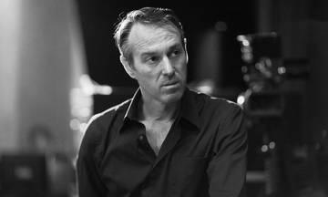 Ο Ivo van Hove σκηνοθετεί «Ηλέκτρα» και «Ορέστη» στην Επίδαυρο