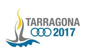 Τέσσερις ερυθρόλευκοι στην ομάδα για τους Μεσογειακούς Αγώνες (pic)