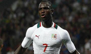 Μουντιάλ 2018: Στο τελευταίο τεστ η Σενεγάλη 2-0 την Κορέα (vid)