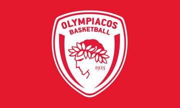 Η ανακοίνωση της ΚΑΕ Ολυμπιακός για τον Βασίλη Βουρτζούμη