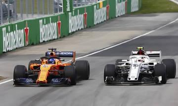 Charles Leclerc: Είναι το νέο αστέρι της Formula 1;