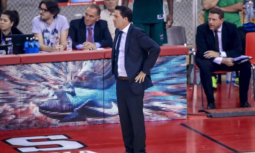 """ΚΑΕ Ολυμπιακός: """"Δεν αντέχουν ούτε το 60-40 υπέρ τους"""""""