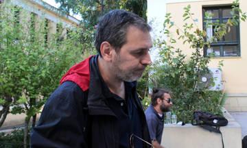 Ποινική δίωξη στον Στέφανο Χίο για πέντε πλημμελήματα!