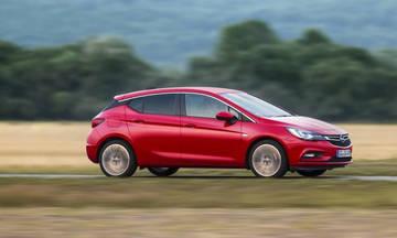 Με σφραγίδα Opel οι νέοι 4κύλινδροι κινητήρες του Ομίλου PSA