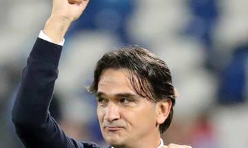 Μουντιάλ 2018: Ο Ντάλιτς στέλνει τον Κάλινιτς πίσω στην Κροατία