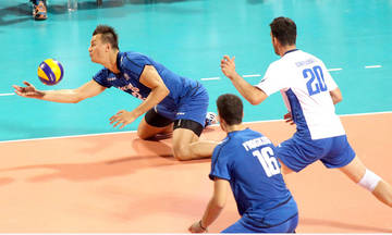 Τζούριτς: «Είμαι κωλόπαιδο, δεν θύμωσα με τον Ολυμπιακό»