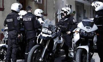 Δικάστηκε επειδή αντέδρασε στο «άπλυτος» των αστυνομικών!